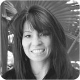 Karen Goodwin of Hughes & Cozad Orthodontics